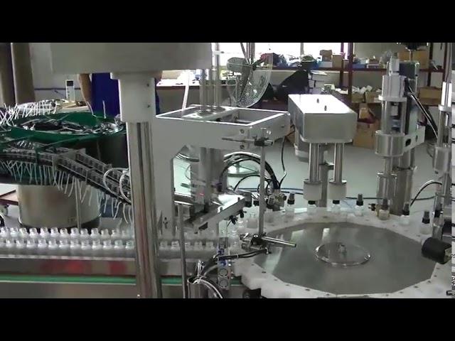 نموذج لوحة دوارة صغيرة الزناد مضخة سقف آلة للبيع
