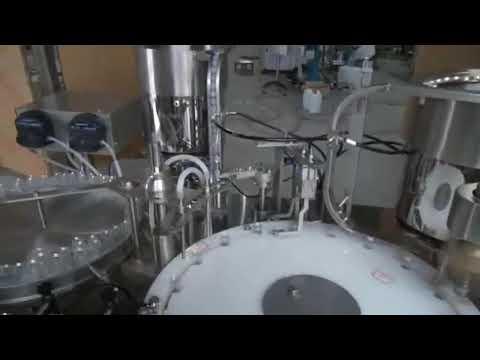 عجلة السجائر التلقائي آلة تعبئة السجائر الإلكترونية